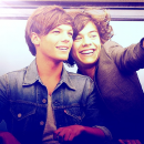 Photo de 1D-Larry-Fic
