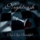 Photo de Paradise-Nightwish