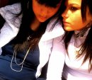 Photo de lLova-S