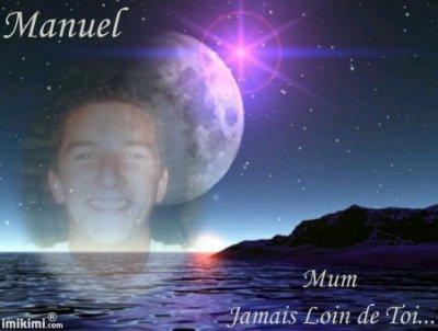 Manuel...