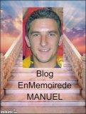 Photo de EnMemoireDe-Manuel