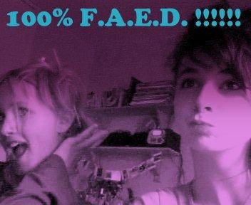:D les F.A.E.D !!!!!!!!:D