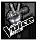 Photo de The-VoiceNews
