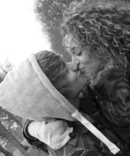 Liam payne :) ...