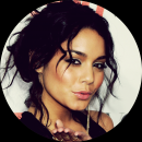 Photo de Hudgens-Source