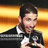 SergioRamosGarcia