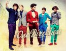 Photo de Lilou-Directioner-1D