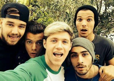 One Direction ♥†