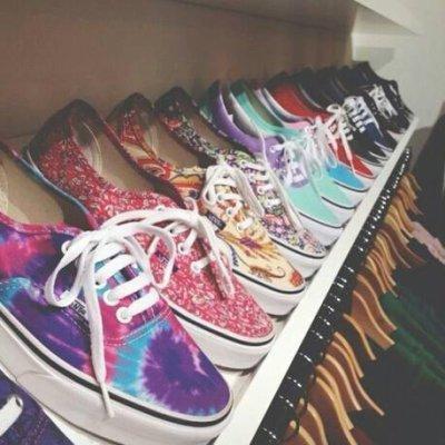 Shoes †