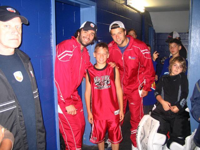 hockey4ever145.skyblog.com