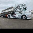 Photo de trucker31
