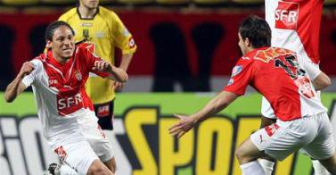 After : Monaco 4 - 3 Sochaux, mon article, et venez commenter, donner votre avis.