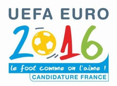 La France obtient l'organisation de l'Euro 2016 !