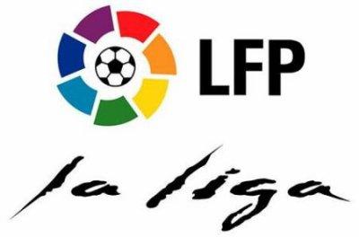 Le foot espagnol en grève !
