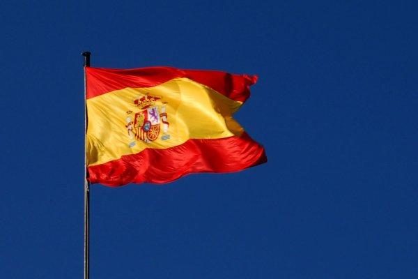 Polémique sur l'écusson de l'Espagne, un écusson un peu trop français !
