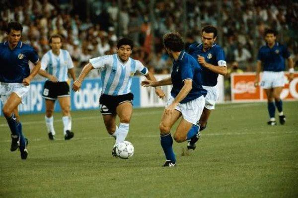Pausa intervista con Paolo Maldini, Parte 1 e 2