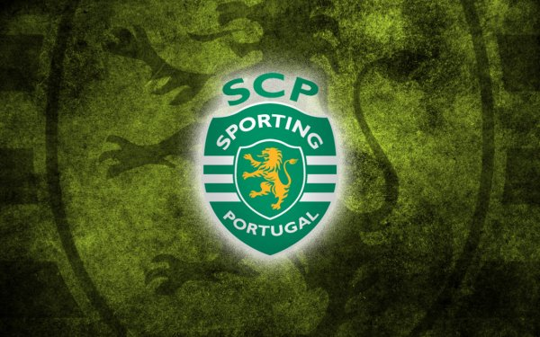 Malédiction du n°7 au Sporting Portugal