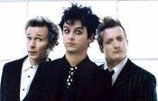 ♫Muse vs Green Day♫
