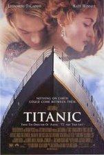 Inception vs Titanic