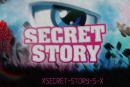 Photo de xSecret-Story-5-x