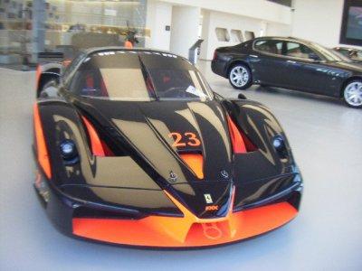 tres belle voiture