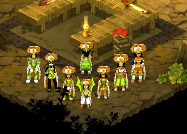 Team Iruk