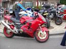 Photo de sallon-de-motos