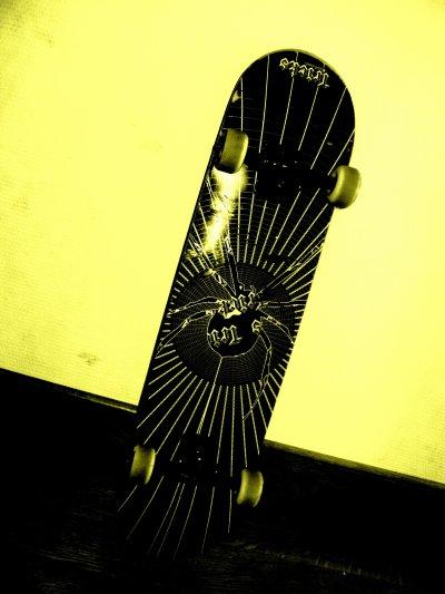 Ma board