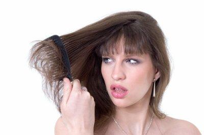 COIFFURE : Comment traiter les cheveux secs ?