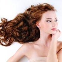 COIFFURE : Comment friser ses cheveux tout en ayant du volume sans friseur ou boucleur  .