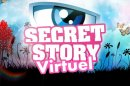 Photo de Story-VirtuelSecret