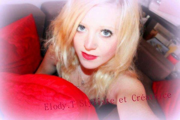 Elody styliste17
