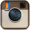 Instagram-Star