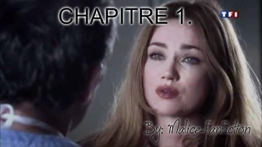 •CHAPITRE1.