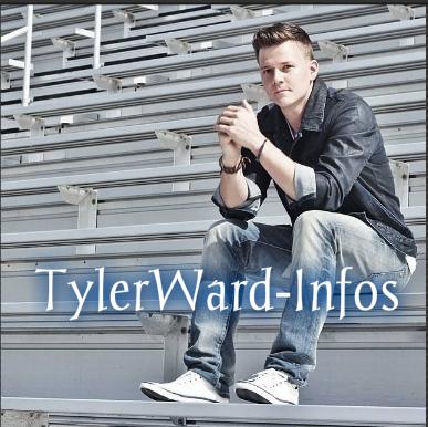 Blog de TylerWard-Infos