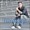 TylerWard-Infos
