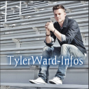 Photo de TylerWard-Infos