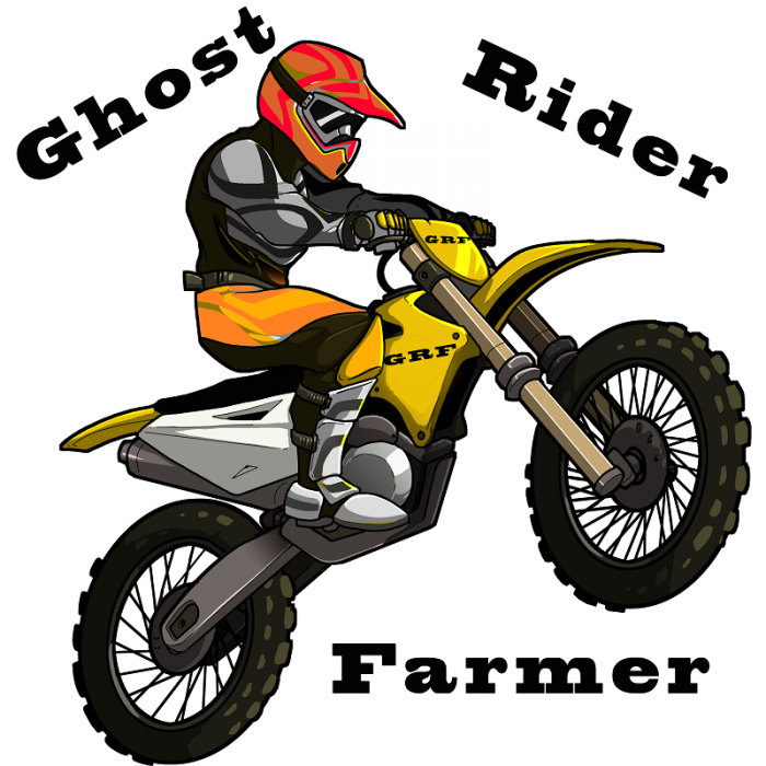 Blog de Ghost-Rider-Farmer