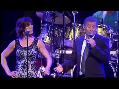 BZN - Countrymedley (Nathalie - Poor Old Joe - Countless Days) video