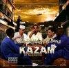 kazam-le-casaoui