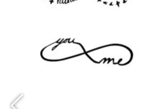 Future tatouages