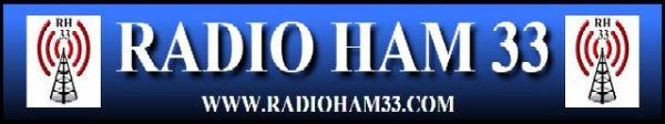 Solde chez Radio Ham 33
