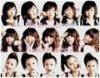 Chiakii-x3