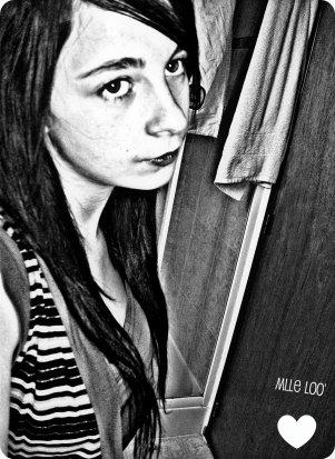# '  L'amour est une catastrophe magnifique : savoir que l'on fonce dans un mur, et accélérer quand même (♥)