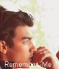 Remember--Me