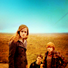 Photo de Hogwartx