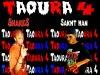 Taoura 4