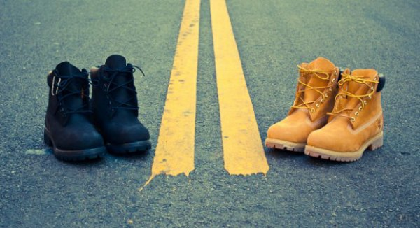 $i tâ pâ$ de $tylee t'es waâLoùù Timberland boots