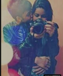 Photo de Ashleybieberfiction94