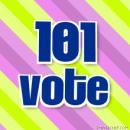 Photo de 101vote